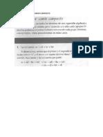 FACTORIZACION FACTOR COMUN COMPUESTO.docx