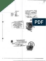 Ação Revisional 201303008283 - Vol -II - Fls - 230 a 246.pdf
