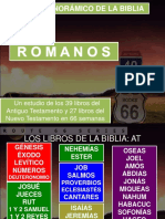 n6romanos-160222202653 (1).pdf