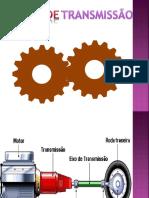 TRANSMISSÃO.pptx