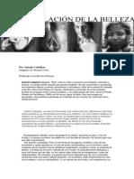 antonio-caballero-ensayo-manipupacic3b3n-de-la-belleza.pdf