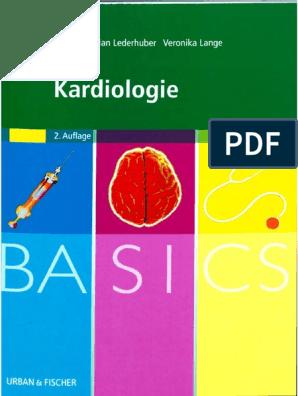 Basics Kardiology Pdf
