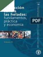 y7223s.pdf