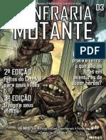 CONFRARIA MUTANTE - EDIÇÃO_3_VERSAO_FINAL.pdf