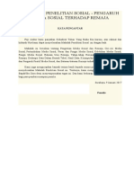 MAKALAH PENELITIAN SOSIAL.docx