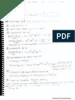 Caderno Micro II