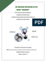 Informe Elaboracion de Torquel Con Piezas Naturales Copia