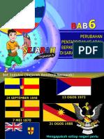 Slaid T3-Bab 6