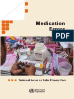 medication error who.pdf