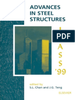 Advances in Steel Structures.pdf