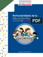Última-versión_Particularidades-Educación-Parvularia_12_17_web.pdf