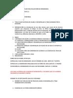 Plan de Realizacion de Monografia Con Modelo