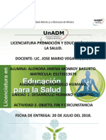 DH_U1_A2_ALMB.docx