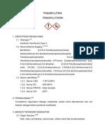TRANSFLUTRIN.pdf