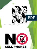 Materi01-Pengantar Psikologi Industri.pdf