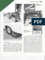 Capitulo 7. Rescate y descarcelación. Parte 2.pdf