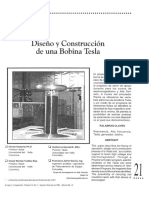 Diseno y construccion de una bobina tesla.pdf