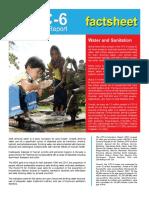 4 Water and Sanitation.pdf