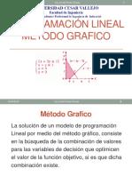 _Programaciòn_lineal_Mètodo_Gràfico.pdf