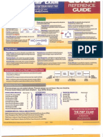206.[Andy_Crowe_PMP__PgMP]_The_PMP_Exam_Quick_Referen(BookZZ.org).pdf