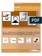 measuringtestinginstrument-120507044931-phpapp01.pdf