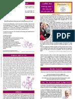1-grp-sharing-proc15.pdf