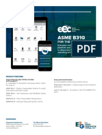 ASME-B31G.pdf