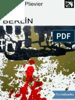 Berlin - Theodor Plievier.pdf