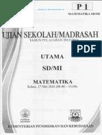 Naskah UN2016 SD-Matematika.pdf