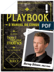 Barney-Stinson-Playbook-O-Manual-da-Conquista.pdf