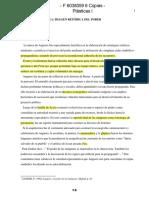 06038059 Ana Martino GEMMA AUGUSTEA.pdf
