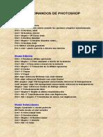 COMANDOS_PHOTOSHOP.pdf