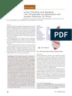 ASP Daqing.pdf