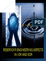 2- Reservoir Aspects in EOR.pdf