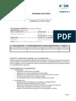 Metodo Yamaha Libro 1 - Fundamental