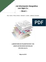Noe, Y., Elena, H., et.al. (2014). SIG con Qgis 2.x - Nivel I - LABORATORIO DE TELEDETECCION Y SIG.pdf