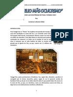 YonggiChoo.pdf