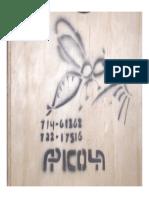 Prod Reinas Grenor APicola