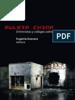 Entrevistas y collages Ruleta China.pdf
