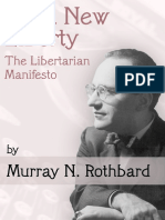 For a New Liberty - Rothbard.pdf