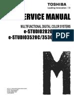 E-studio2830c 4520c Sm en Ver00