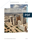 Detroit Development Fund Patent Application Specimen
