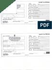 Nalozi za uplatu.pdf