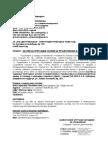 D16_DZ Garaža Zahtev Uslovi Elektro Sertifikovan 9