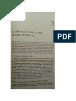 SHAO CAP 5.pdf