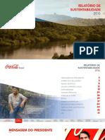 relatorio-de-sustentabilidade-coca-cola-brasil-2016.pdf