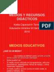 MATERIALES EDUCATIVOS [Autoguardado]