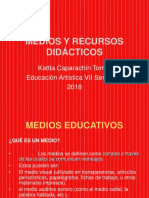 MATERIALES EDUCATIVOS [Autoguardado]