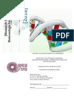Manual de Biotec Farmaceutica_2018