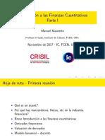 IntroduccionAFinanzasCuantitativas_IC_2017_1.pdf